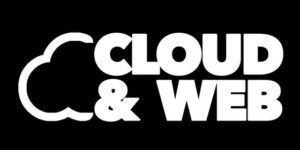 cloud and web services