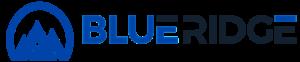 blueridgde it solution services training dod va usaf