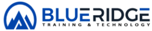 blueridgde it solution services training dod va usaf