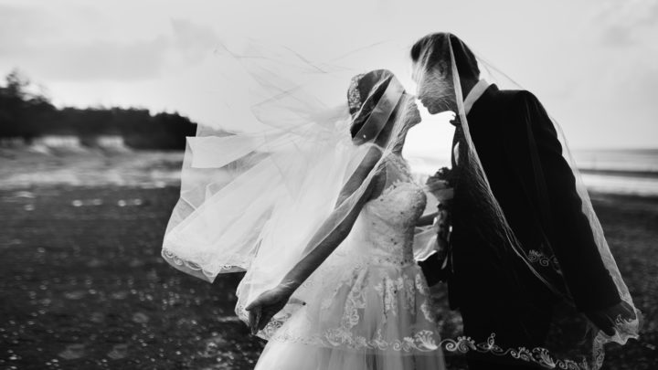boffo video wedding elopement los angeles california