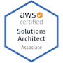 cloud and web aws-certified-solutions-architect-associate