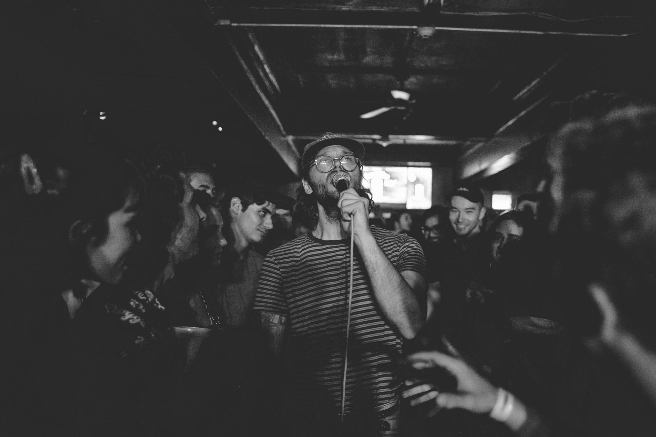 karaoke hacks gadgets reviews essentials amazon walmart
